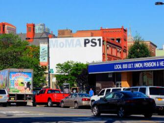 Long-Island-City-a-New-York---MoMa-PS-1