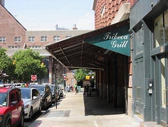 Tribeca-a-New-York-Tribeca-Grill