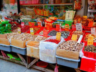Chinatown-New-York-City