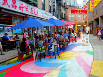 Chinatown-a-New-York-City