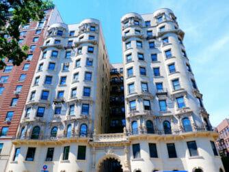 Upper-West-Side-a-New-York-Brownstone