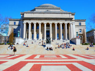 Upper-West-Side-a-New-York--Columbia-University