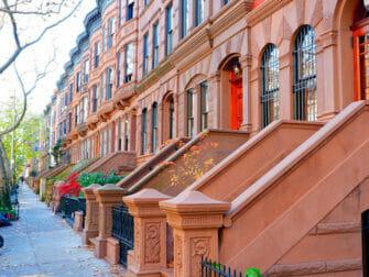 Upper-West-Side-a-New-York-aprem-ensoleille