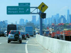 Location de voitures New York