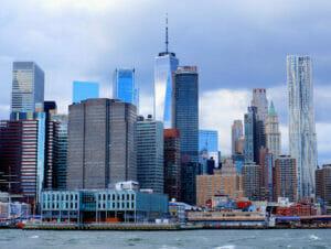 Meilleure saison pour visiter New York