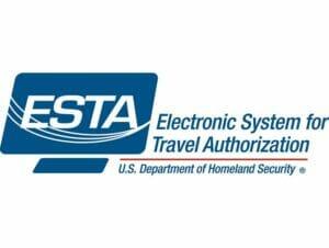 Dois-je faire une demande d'ESTA pour New York