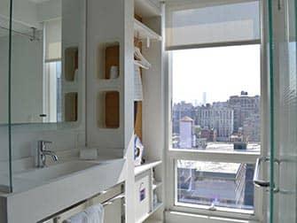 yotel-a-new-york-salle-d-eau