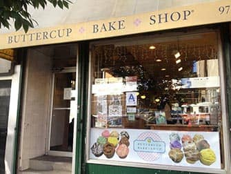 buttercup-bake-shop-new-york