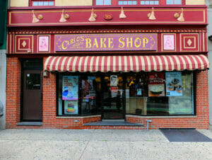 Carlo s Bakery Cake Boss a New York