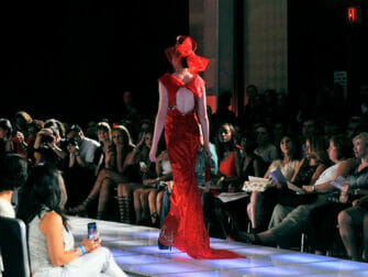 andres-aquino-couture-fashion-week