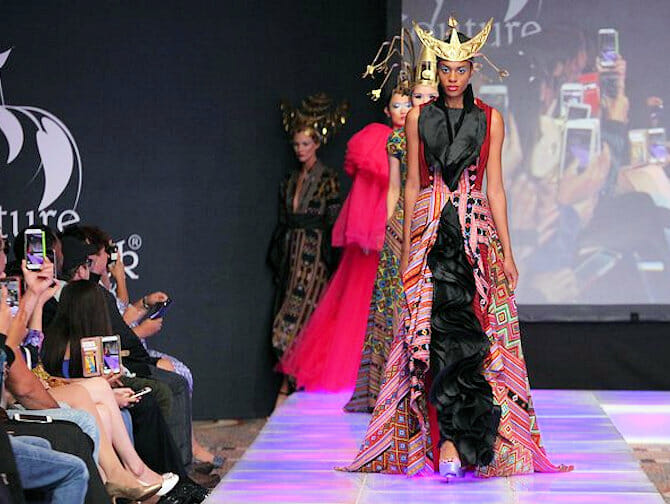 defile-laureluxe-couture-fashion-week-a-new-york