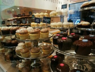 georgetown-cupcakes-new-york