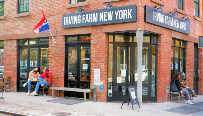 irving-farm-nyc