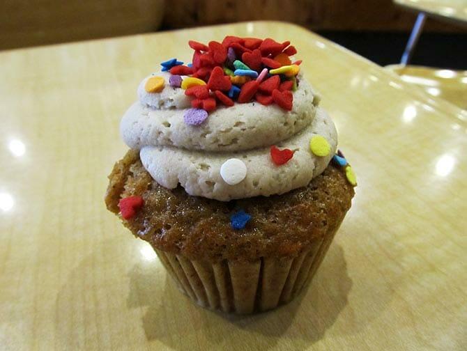 mollys-cupcakes-new-york-city
