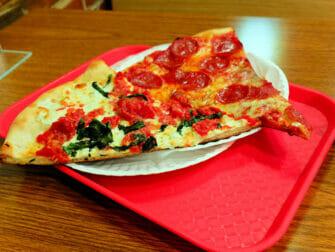 NY-Pizza-Suprema