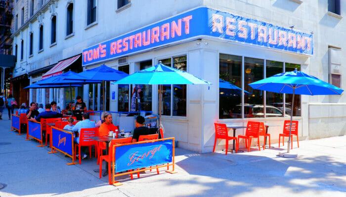 toms-restaurant-a-new-york-city