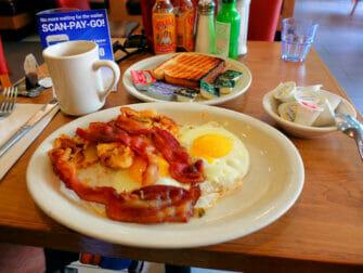 westway-diner-breakfast