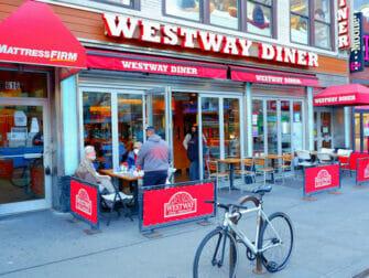 westway-diner-new-york