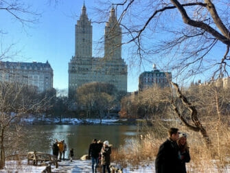 Nouvel-An-a-New-York-Patinoire-Central-Park