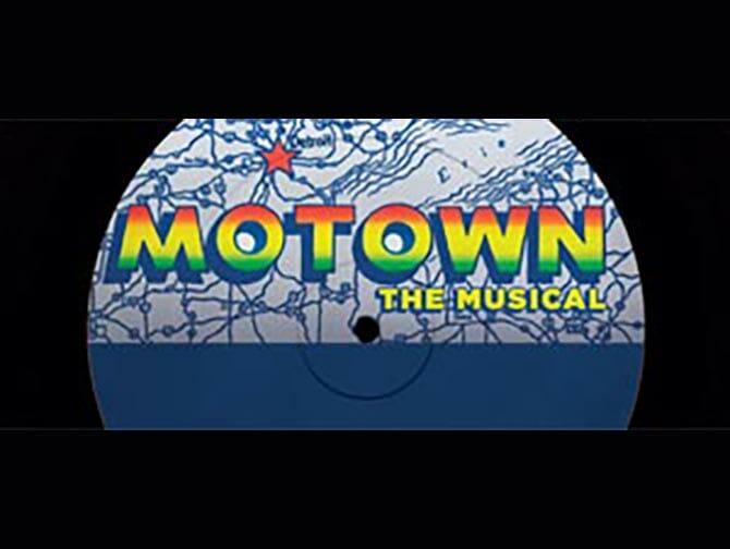 Motown Broadway