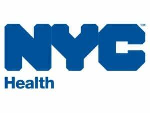 Hygiene dans les Restaurants a NY
