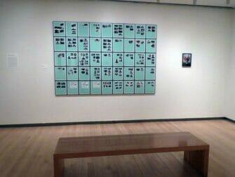 le centre international de la photographie a new york- exposition publique, privée et secrète