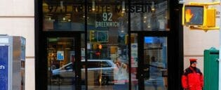 911 Tribute Museum à New York