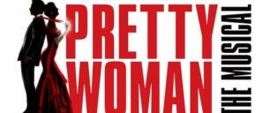 Billets pour Pretty Woman The Musical à Broadway