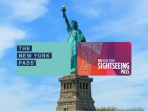 La difference entre le New York Sightseeing Day Pass et le New York Pass
