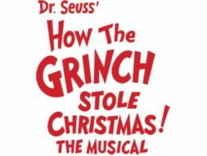 Billets pour How The Grinch Stole Christmas!