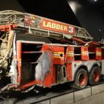 Top 10 à New York - 9/11 Museum