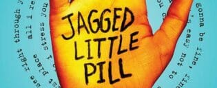Billets pour Jagged Little Pill à Broadway