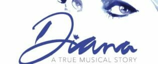 Diana the Musical on Broadway Tickets.jpg