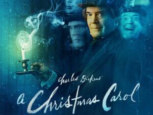 Billets pour A Christmas Carol a Broadway
