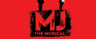 Billets pour MJ The Michael Jackson Musical à Broadway Billets pour MJ The Michael Jackson Musical a Broadway