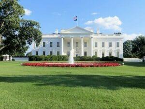 Excursion d une journee a Washington DC et Philadelphie au depart de New York