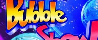 Billets pour Gazillion Bubble Show a Broadway