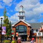 Le Top 10 des Sites Touristiques a New York - Woodbury
