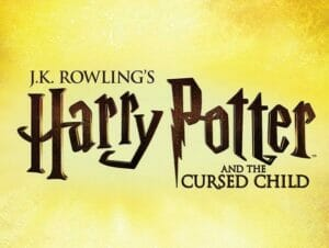 Billets pour Harry Potter and the Cursed Child à Broadway