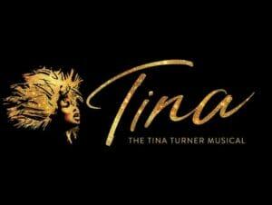 Billets pour TINA – The Tina Turner Musical à Broadway