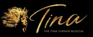 Billets pour TINA – The Tina Turner Musical à Broadway
