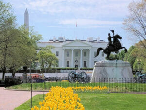 Pass Attractions pour Washington D.C.