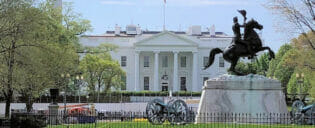 Pass Attractions pour Washington D.C.