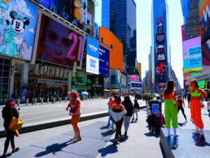 New York vaccine les voyageurs