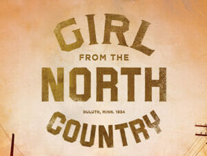 Billets pour The Girl from the North Country a Broadway